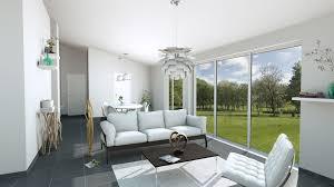 house plan 100 house blueprint maker architecture free floor
