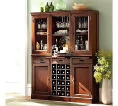 wine bottle cabinet insert wine bottle kitchen cabinets kyubey