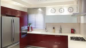 kitchen makeover newcastle gateway doors