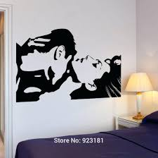 outstanding homemade wall decoration ideas wall decor beautiful sensational design bedroom wall decor