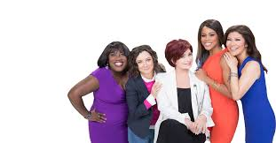 the social cast the talk tv schedule episode guide global tv