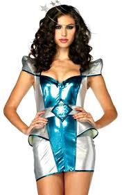 sext halloween costume ideas 98 best halloween costumes images on pinterest