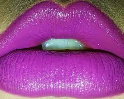fall lip tutorial 2 autumn violet youtube