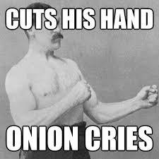 Old Boxer Meme - overly manly man memes quickmeme