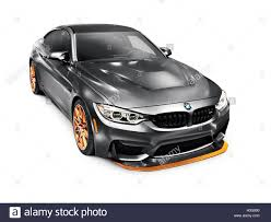 matte white bmw 2016 bmw m4 gts high performance car matte gray metallic sports