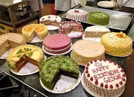 learning to make cake that won u0027t make you crash vegan gf soy