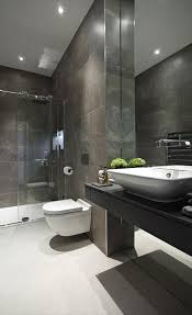luxury bathroom ideas luxury modern bathroom design decorating ideas luxury modern