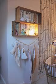 couleur chambre bébé mixte chambre bébé mixte selon stupéfiant extérieur couleurs aboutshiva com