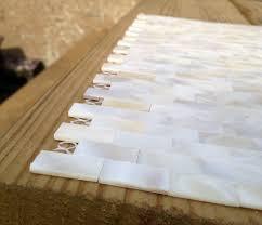 carpet u0026 flooring appealing groutless tile for astonishing home