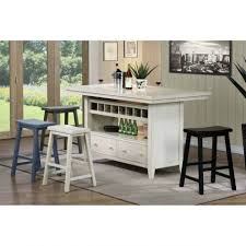 kitchen island pull out table kitchen kitchen island with pull out table best of kitchen island