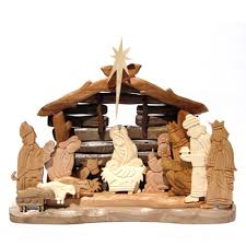 nativity sets nativity sets nativity from around the world magellan