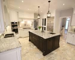 kitchen renovation contractor toronto custom concepts