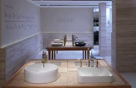 bathroom design center kohler opens design centre in dubai hoteliermiddleeast