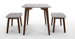 Modular Dining Table Kitchen Modular Furniture For Small Spaces Corner Bench Seating