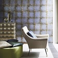 zoffany luxury fabric and wallpaper design products british