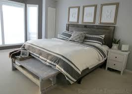 bedroom makeover 2