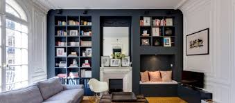 home interiors gifts inc website freshome interior design ideas home decorating photos and
