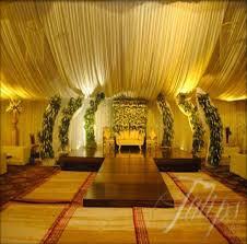 Wedding Backdrop Olx Light And Sound System