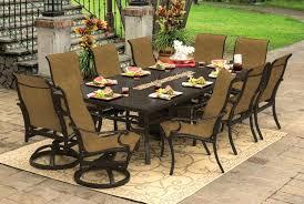 9 piece dining table set u2013 letitgolyrics co