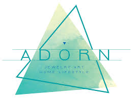 adorn cape cod u2013 handcrafted jewelry gifts art and curated goods