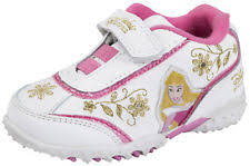 trolls light up shoes trolls poppy shoe flashing light up canvas trainers easy touch