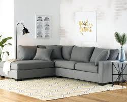 Cheap Living Room Furniture Dallas Tx Contemporary Living Room Furniture Dallas Tx Zhis Me