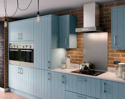 a modern kitchen how to give your kitchen a modern country feel london design