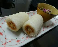 comment cuisiner les 駱inards cuisiner des 駱inards 100 images s dining s lab 貝兒實驗室 痞客