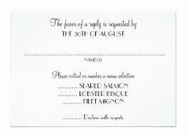 wedding reply card wording wedding reply card lovely walmart stationery shop wedding response