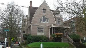 Old Southern House Plans 124 Year Old Holman House Has Been Demolished The Portland Chronicle