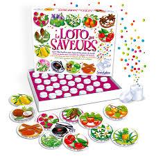 jeux de société cuisine jeux de société atelier cuisine pour l anniversaire de votre enfant