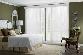 graber window treatments decor window ideas