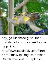 Cing Memes - e cing a stripp hey go like these guys they just started and they