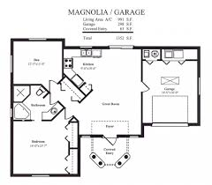 Rv Home Plans Garage Design Plans Garage Floor Plans House Plans Without Garage