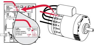 wiring diagram for 3 speed blower motor home design ideas