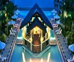 acuaverde resort map acuatico resort batangas philippines hotels hotel