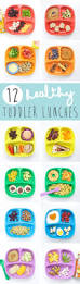 healthy colors 12 healthy toddler lunches u2014 baby foode adventurous recipes for