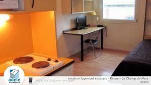 chambre etudiant reims chambre etudiant reims 100 images déco deco chambre etudiant