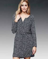 likebeauty co nz womens dresses black gap short dress