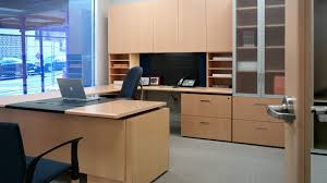 Steelcase Office Desk Impact Modular Desk Systems Casegoods Steelcase