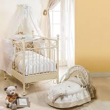 Bratt Decor Crib Craigslist by Wrought Iron Baby Cradle U2022 Baby Bedroom