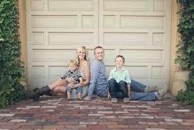 4 steps to christmas card worthy family photos pear tree blog