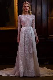 new wedding dresses new wedding dress wedding ideas