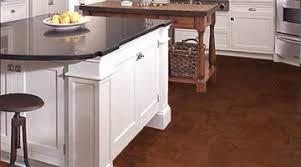 Ideas For Cork Flooring In Kitchen Design Charming Flooring Kitchen Cork Ideas Popular Of Ideas For Cork