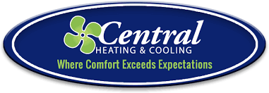 Comfort Cooling And Heating Central Heating And Cooling Ac Repair And Heating Repair