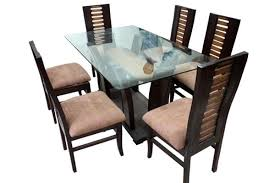 indian wood dining table what the best indian wood dining table for your home reeks