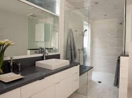 gray and white bathroom ideas amazing best modern white bathroom tile 18 within modern white