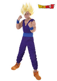 cool halloween costumes for kids boys child gohan costume costumes boy halloween costumes and boy