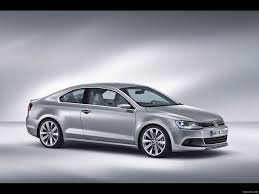 volkswagen coupe 2010 2010 volkswagen new compact coupe front right quarter wallpaper 6