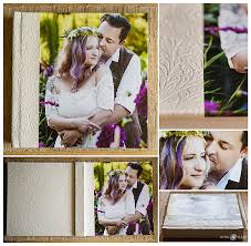 wedding albums why wedding albums are important denver wedding photographer